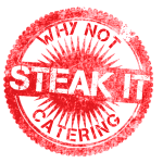 Steak It Catering Las Vegas
