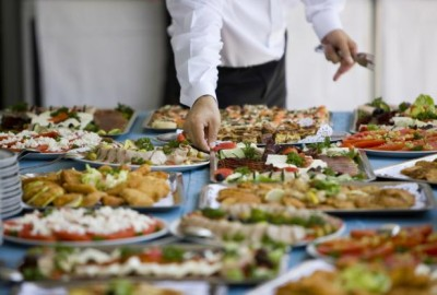 affordable catering services las vegas